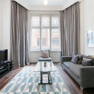 Smart 1 Bd Apt In Knightsbridge Sleeps3 Near Tube photos Exterior