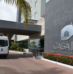 Casa Inn Business Hotel Celaya Veleros photos Facilities
