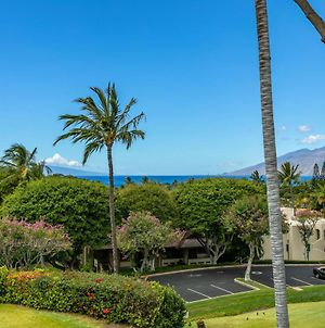 Palms At Wailea #1604 photos Exterior