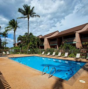 Kihei Bay Vista #A-102 photos Exterior