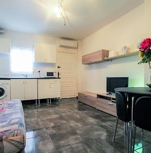 Awesome Apartment In Torrevieja W/ 1 Bedrooms photos Exterior