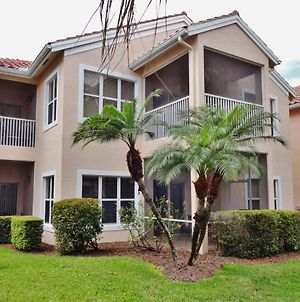 Sunny Port St Lucie Villa With Lanai And Pool Access! photos Exterior