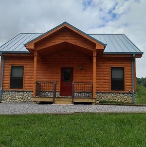 Sapphire Bear - 2 Bedrooms, 1 Baths, Sleeps 4 Home photos Exterior