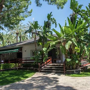Beautiful Villa With A Dishwasher, Close To Restaurants Vr photos Exterior