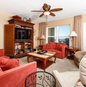 Islander 2002: Upgraded, Professionally Decorated Beach Front 2Br, Wifi,Lcdtv photos Exterior