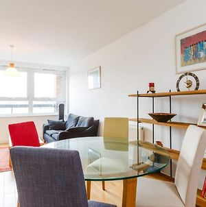 Colourful And Bright And 2 Bed Flat In Islington photos Exterior