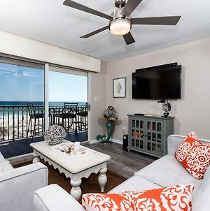 The Palms 203: Gorgeously Updated!!! You'Ll Love This Coastal Condo No Doubt! photos Exterior