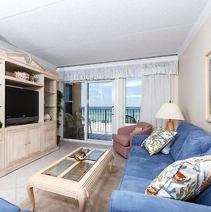 Island Echos 3L: Time To Get Your Beach On! Adorable Keyless Gulf Front Condo photos Exterior