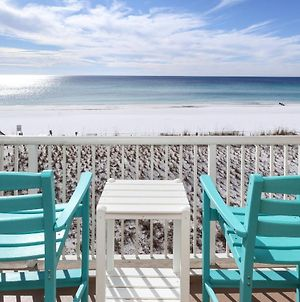 Islander 4011: Get Swept Away By The Magic Of The Sea In This Grandiose Condo photos Exterior