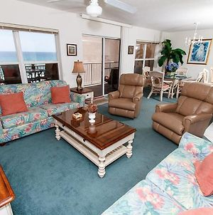 Islander 5009: All The Luxuries Of Home - Wifi, Free Beach Chairs, Keyless photos Exterior