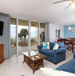 Dune Pointe 201: Don'T Miss Out! Amazing Beach Condo Free Beach Service &More photos Exterior