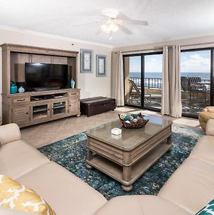 Surf Dweller 502: The Beach Is Calling And This Is The Perfect Condo! Huge! photos Exterior