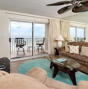 The Palms 304: Master Bdrm Balcony Access -Beach Service Included! photos Exterior