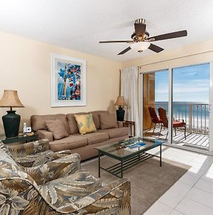 Gulf Dunes 308: Perfect Vacation Condos! Wifi, Pool, Free Bch Svc photos Exterior