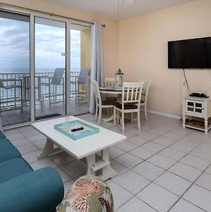 Gulf Dunes 605: Check Out This Top Floor Unit! Free Snorkeling, Beach Service photos Exterior