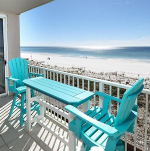 Island Princess 415: Amazing Beach Front, 3Bed/3Bath Condo photos Exterior