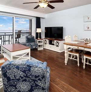 Pelican Isle 311: Amazing! Stainless, Granite, 4Led/Dvd Tvs, Reserved Parking photos Exterior