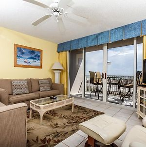Island Princess 202: Impressive Beachfront Condo, Wifi, Beach Svc, Keyless photos Exterior