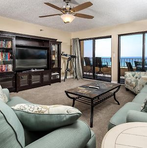 Surf Dweller 510: Phenomenal Condo~Brand New To Rentals~Upgraded~B-E-A-Utiful photos Exterior