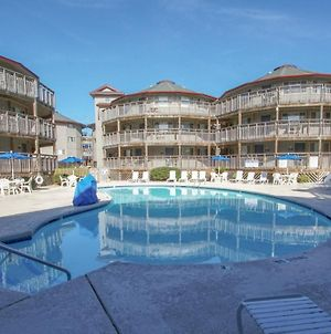 Multi Resorts At Outerbanks Beach Club photos Exterior