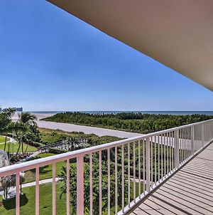 Luxe Getaway With Community Amenities, Walk To Beach! photos Exterior