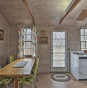 New-Cozy Cottage On Martha'S Vineyard Near Beaches photos Exterior