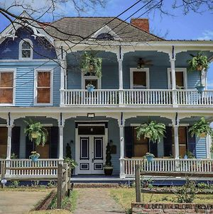 Vicksburg Home With 3 Porches, Walk To Downtown photos Exterior