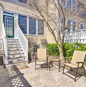 Ocean View Townhome With Pool Access, 3 5 Mi To Beach photos Exterior