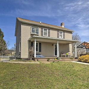 Harrisburg Home With Huge Yard, By Hersheypark! photos Exterior