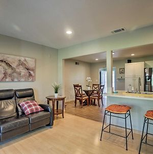 Lovely San Diego Home 20 Mins To Downtown And Coast! photos Exterior