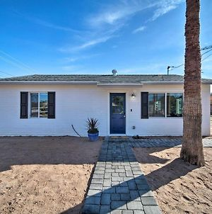 Family Home Less Than 10 Mi To Chase Field & Golf Courses! photos Exterior