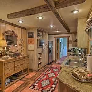 Charming Home ~4 Mi To Sapphire Valley Resort photos Exterior