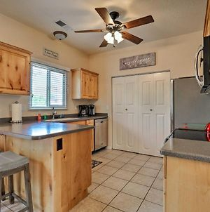 Kanab Condo With Pool & Patio, 30Mi To Zion Np! photos Exterior