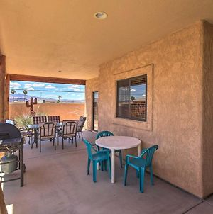 Lake Havasu City Apt- 1.6 Mi To London Bridge photos Exterior