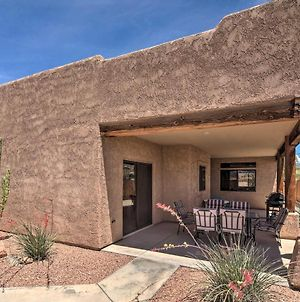 Lake Havasu City Duplex 1 6 Mi To London Bridge! photos Exterior