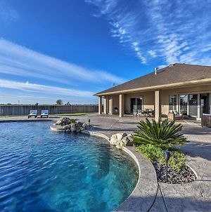 Elk Grove Getaway With Saltwater Pool Near Wineries! photos Exterior