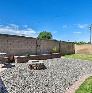 Phx Area Home Near Willow Creek And Peoria Complex! photos Exterior