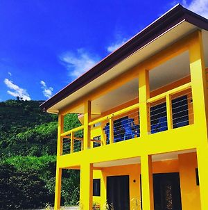 Beautiful Views From Mountains To Gulf Of Nicoya photos Exterior