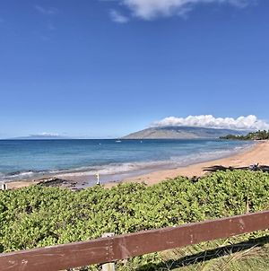 Ocean View Townhome In The Heart Of Kihei! photos Exterior