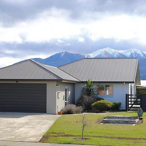 Acaia Lodge - Te Anau Holiday Home photos Exterior
