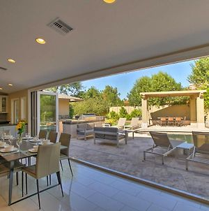 Bright Scottsdale Home - Lounge And Cook Poolside! photos Exterior