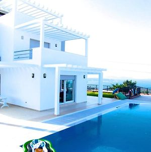 Luxury Villa With Amazing View Cesme photos Exterior