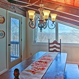 Franconia Home Mins To White Mtn Nat'L Park! photos Exterior