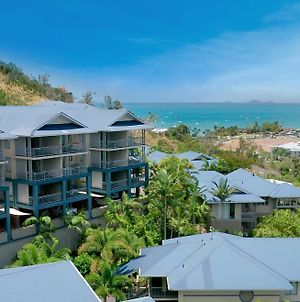 Club Wyndham Airlie Beach photos Exterior