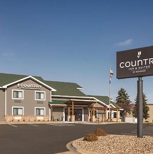 Country Inn & Suites By Radisson, Northfield, Mn photos Exterior