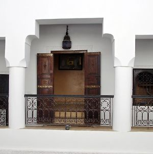 Riad Mina photos Exterior