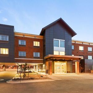 Country Inn & Suites By Radisson, Flagstaff Downtown, Az photos Exterior