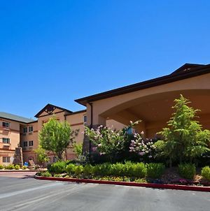 Best Western Plus Zion West Hotel photos Exterior