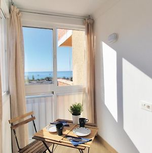 Nice Apartment In Torrox W/ Outdoor Swimming Pool, Outdoor Swimming Pool And 1 Bedrooms photos Exterior