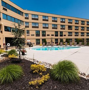 Holiday Inn Philadelphia South-Swedesboro photos Exterior
